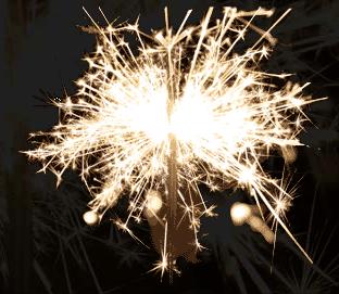 new-spark5