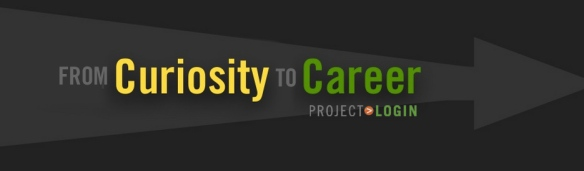 curiosity-to-career-2014-09-30_crop